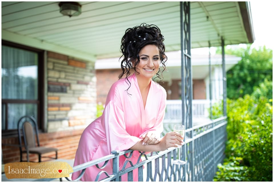 Toronto Trillium Park Wedding Stevo and Sabina_4495.jpg