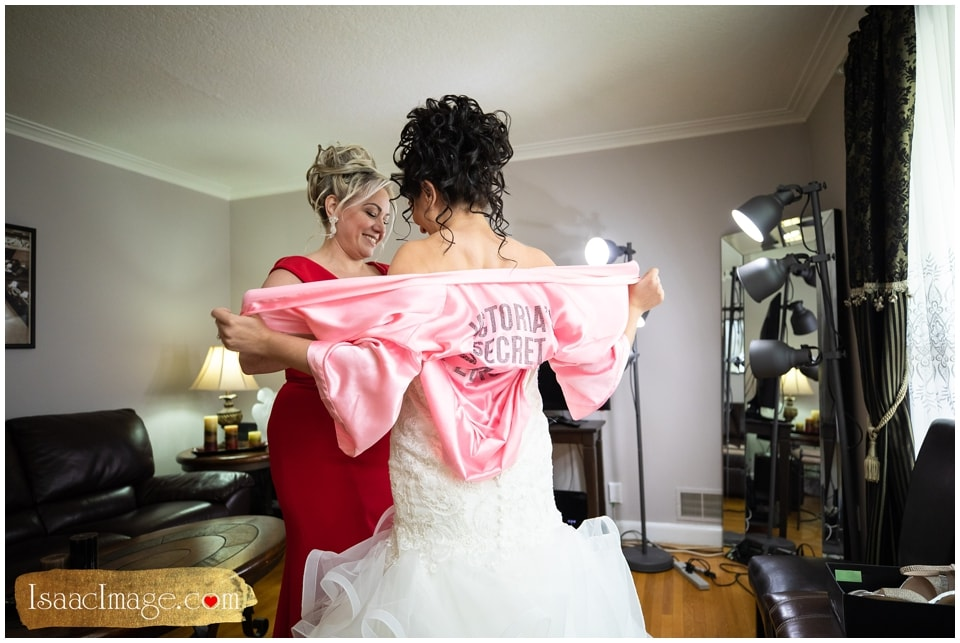 Toronto Trillium Park Wedding Stevo and Sabina_4504.jpg