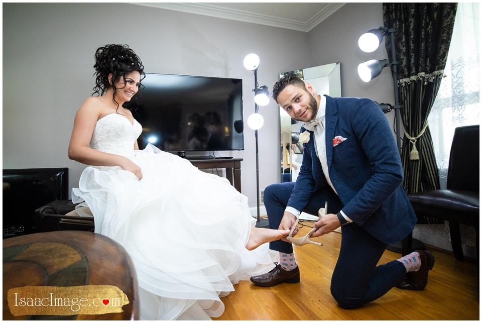 Toronto Trillium Park Wedding Stevo and Sabina_4508.jpg