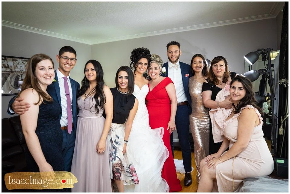 Toronto Trillium Park Wedding Stevo and Sabina_4509.jpg