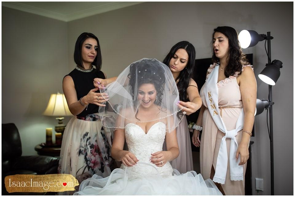 Toronto Trillium Park Wedding Stevo and Sabina_4516.jpg
