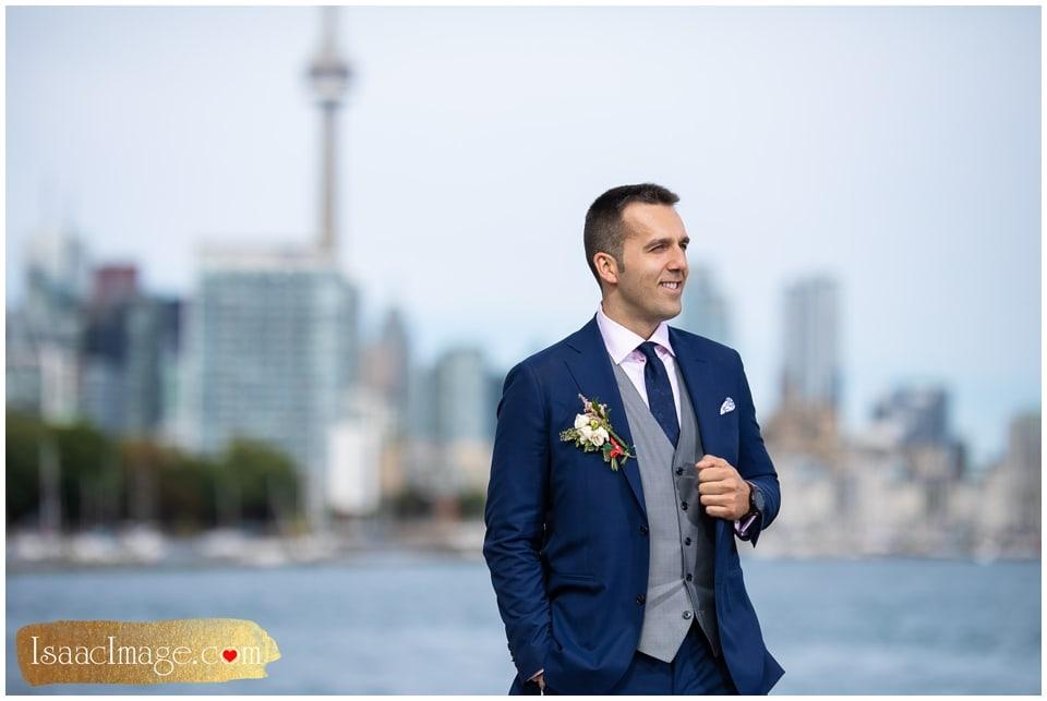 Toronto Trillium Park Wedding Stevo and Sabina_4602.jpg
