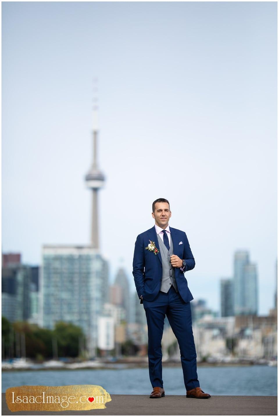 Toronto Trillium Park Wedding Stevo and Sabina_4603.jpg