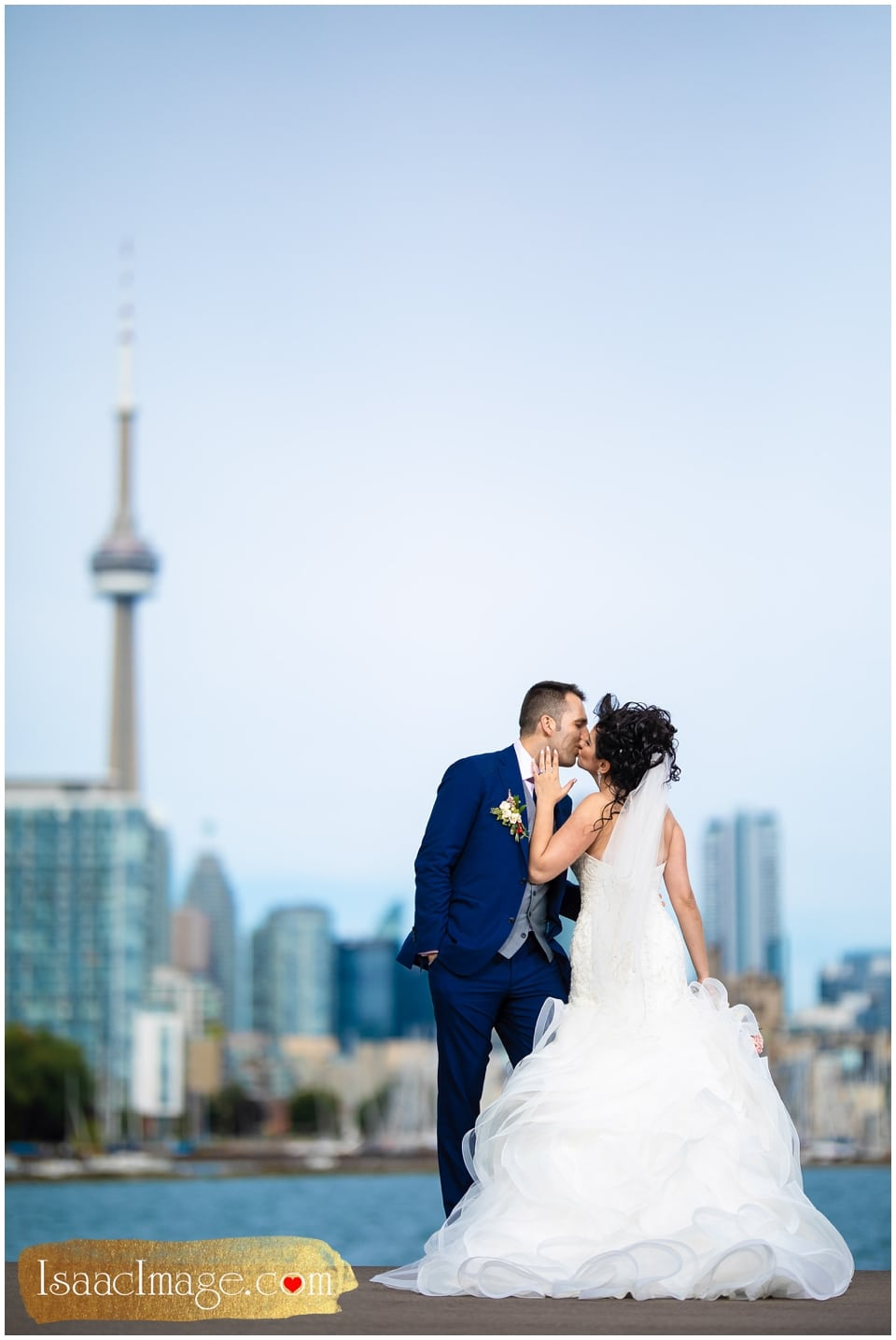 Toronto Trillium Park Wedding Stevo and Sabina_4604.jpg