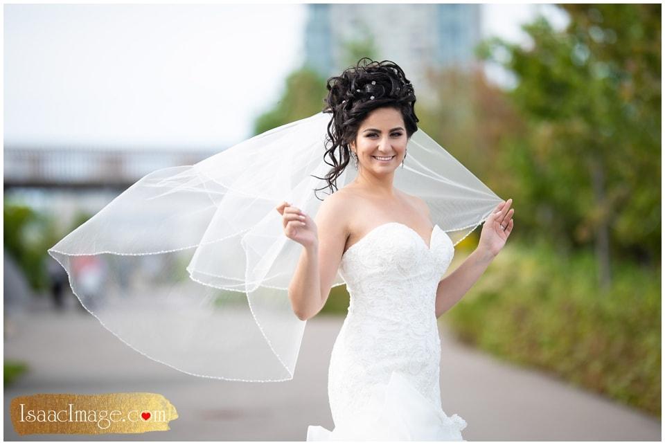 Toronto Trillium Park Wedding Stevo and Sabina_4605.jpg