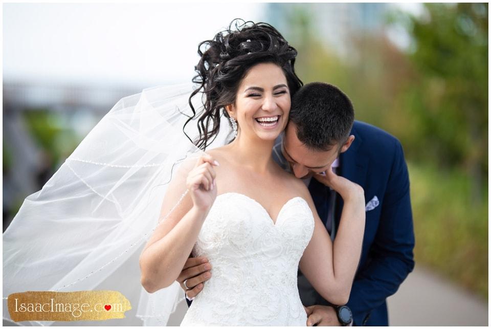 Toronto Trillium Park Wedding Stevo and Sabina_4606.jpg