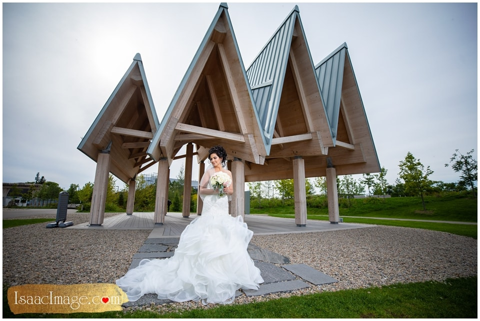 Toronto Trillium Park Wedding Stevo and Sabina_4615.jpg
