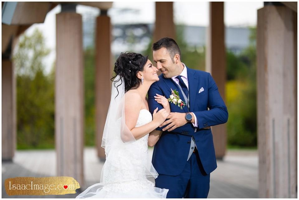 Toronto Trillium Park Wedding Stevo and Sabina_4617.jpg