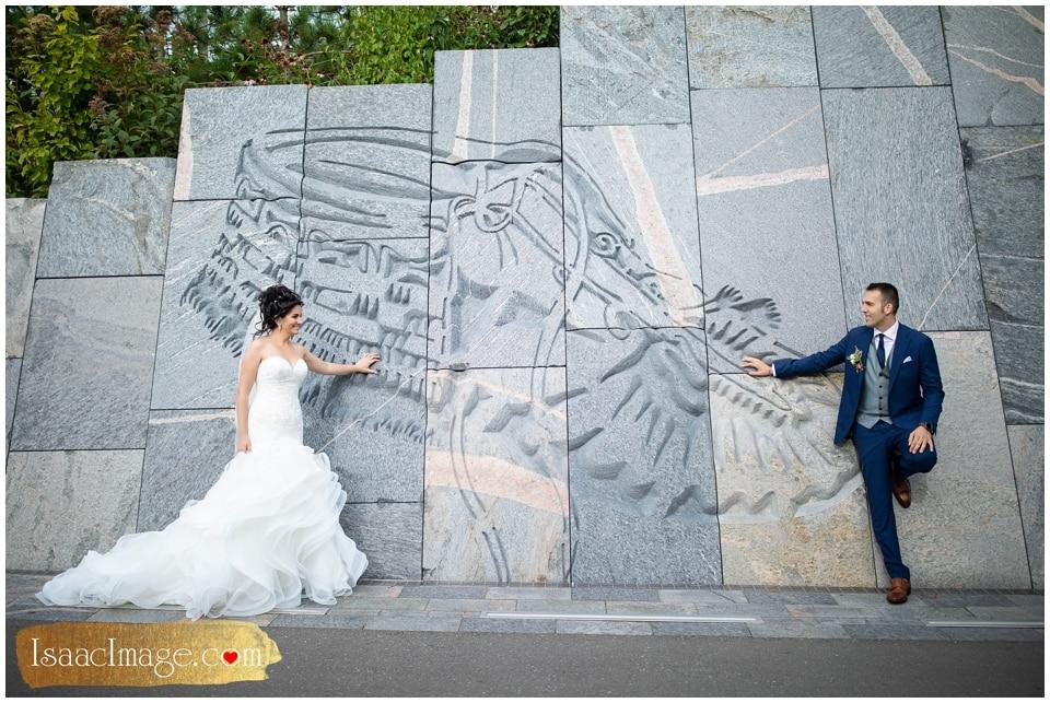 Toronto Trillium Park Wedding Stevo and Sabina_4623.jpg