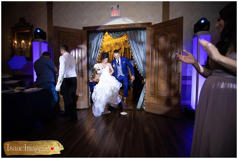 Toronto Trillium Park Wedding Stevo and Sabina_4637.jpg