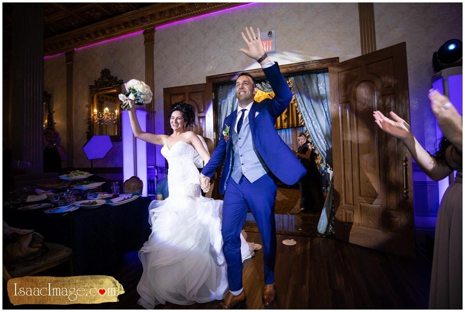 Toronto Trillium Park Wedding Stevo and Sabina_4639.jpg