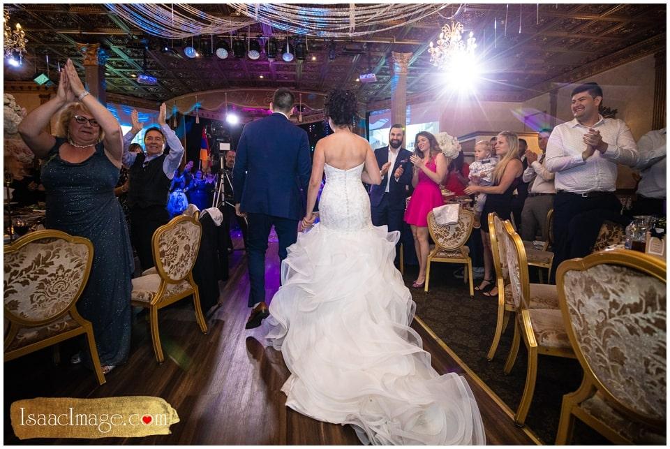 Toronto Trillium Park Wedding Stevo and Sabina_4640.jpg