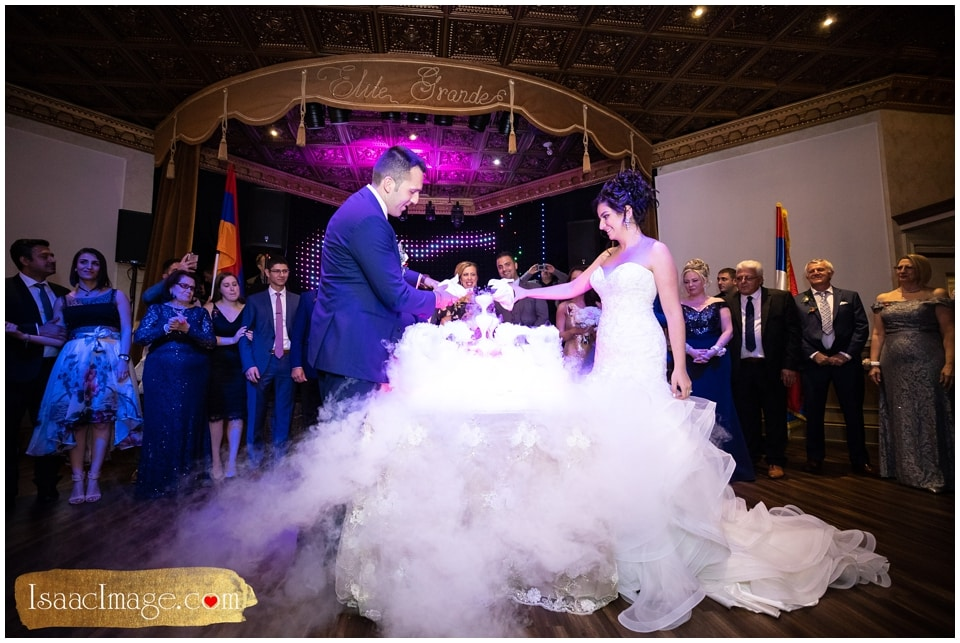 Toronto Trillium Park Wedding Stevo and Sabina_4641.jpg