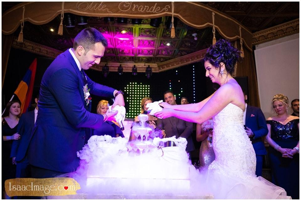Toronto Trillium Park Wedding Stevo and Sabina_4644.jpg