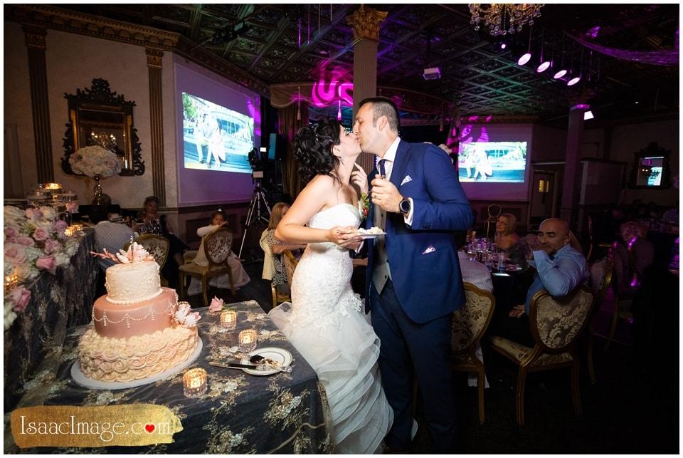 Toronto Trillium Park Wedding Stevo and Sabina_4664.jpg