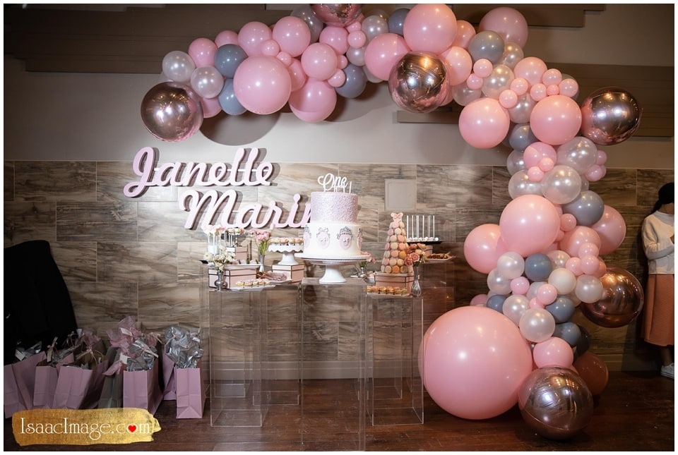 Jannelle First Birthday Party_5514.jpg