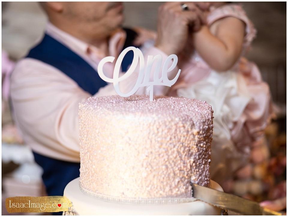 Jannelle First Birthday Party_5518.jpg