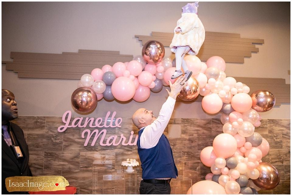 Jannelle First Birthday Party_5519.jpg
