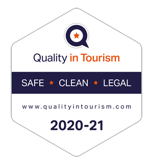 safe-clean-legal logo