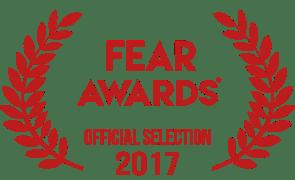 2017 FEAR Awards
