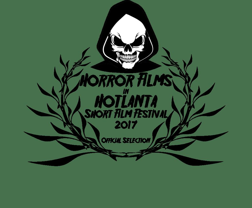 Horror in Hotlanta 2017 Official Selection