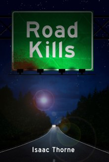 Road Kills