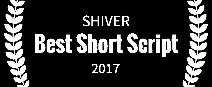 Shiver International Film Festival