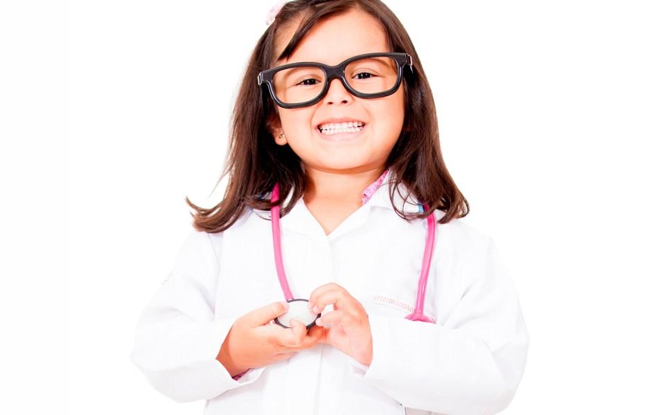 Cápsulas de Salud por la Dra. Adriana Nuño