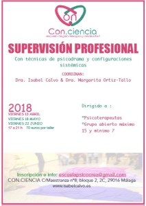 CARTEL_SUPERVISIÓN_pdf