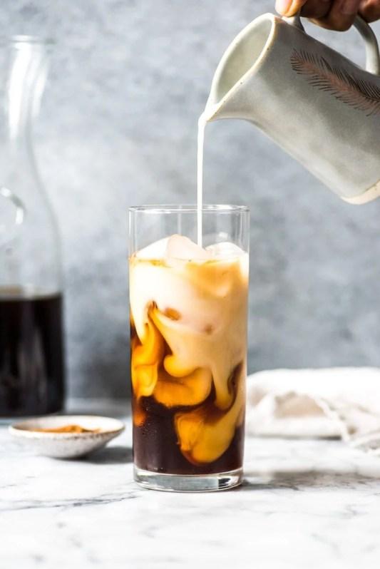 how to make cold brew coffee small 5 Cold Brew Soğuk Demlenmiş Kahve Nasıl Yapılır?