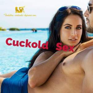 Wifesharing Cuckold Sex
