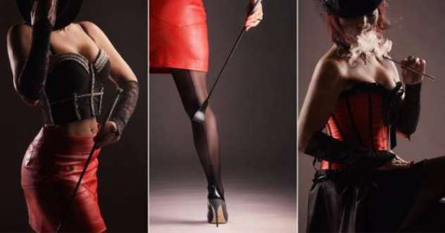 alle aktuellen erotischen Hypnosen www.isabellas-erotische-hypnose.com
