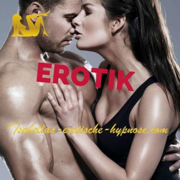 Erotik Hypnose
