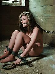 BDSM Bilder BDSM Bild 1