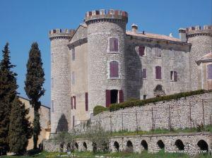 saint-martin-chateau-2