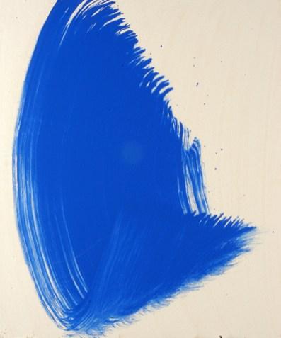 Bleu I