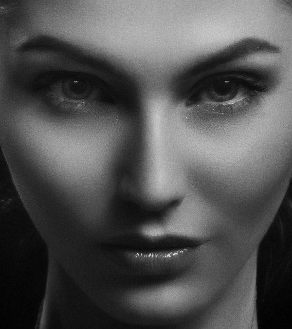 Comment conserver une jolie peau après 50 ans?