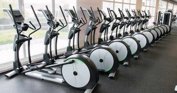 Pourquoi pratiquer le vélo elliptique