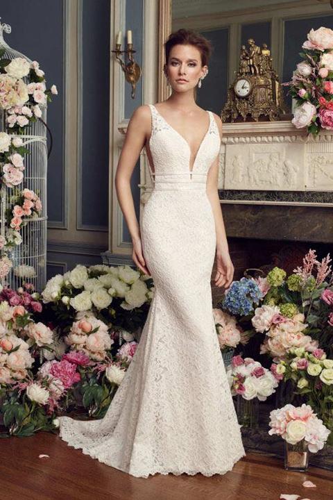 wedding dresses vancouver