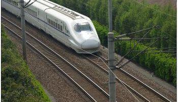 Six dirty secrets to Korea Train System