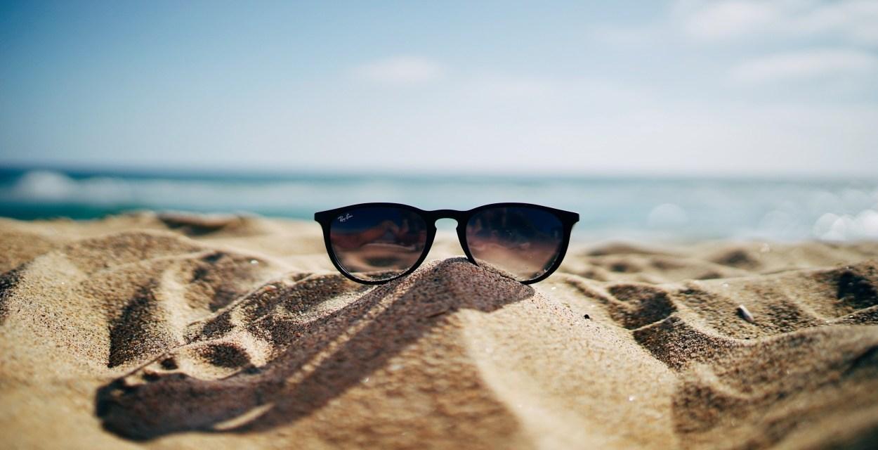 ¿Cuándo llega el verano? La respuesta definitiva