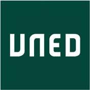 uned logo