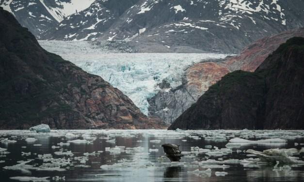 El Ártico puede estar emitiendo más CO2 del que se pensaba