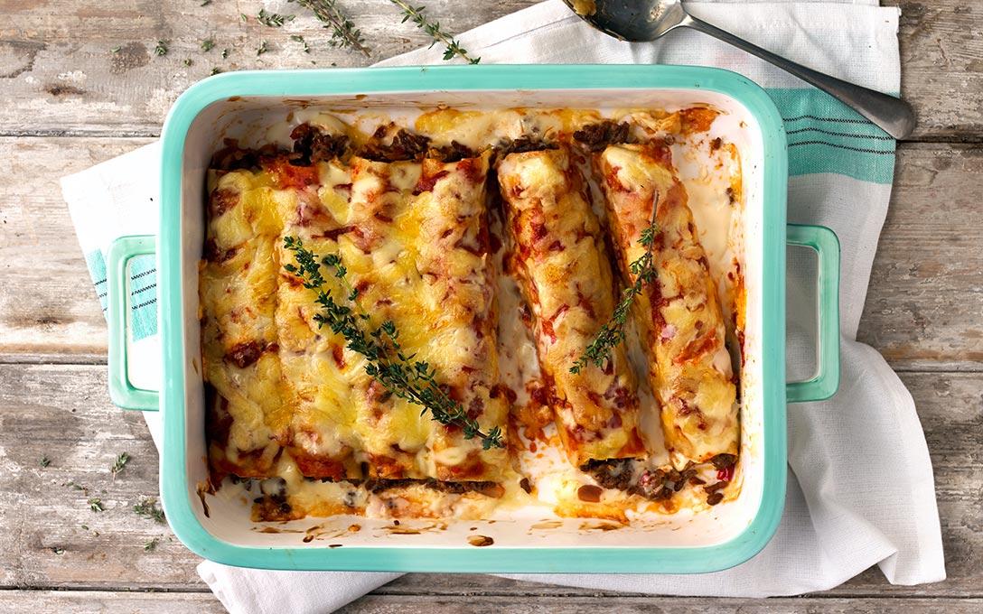 gluten-free-lasagne