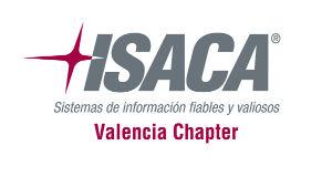 """(23/02/2017) - """"Cervezas con ISACA"""" - Edición Murcia"""