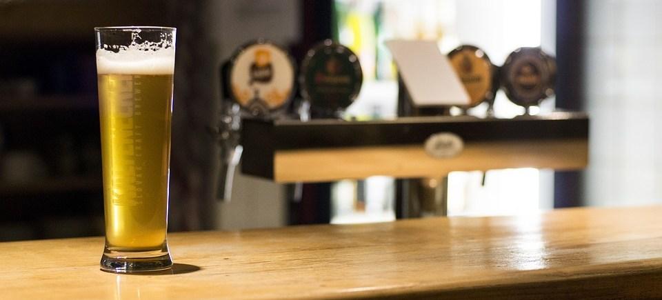 """Encuentro """"Cervezas con ISACA"""" - Edición Murcia - 22 de junio"""