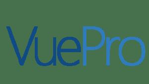 VuePro-Logo-Web