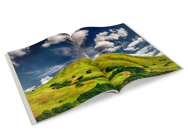 Print Marketing Considerations