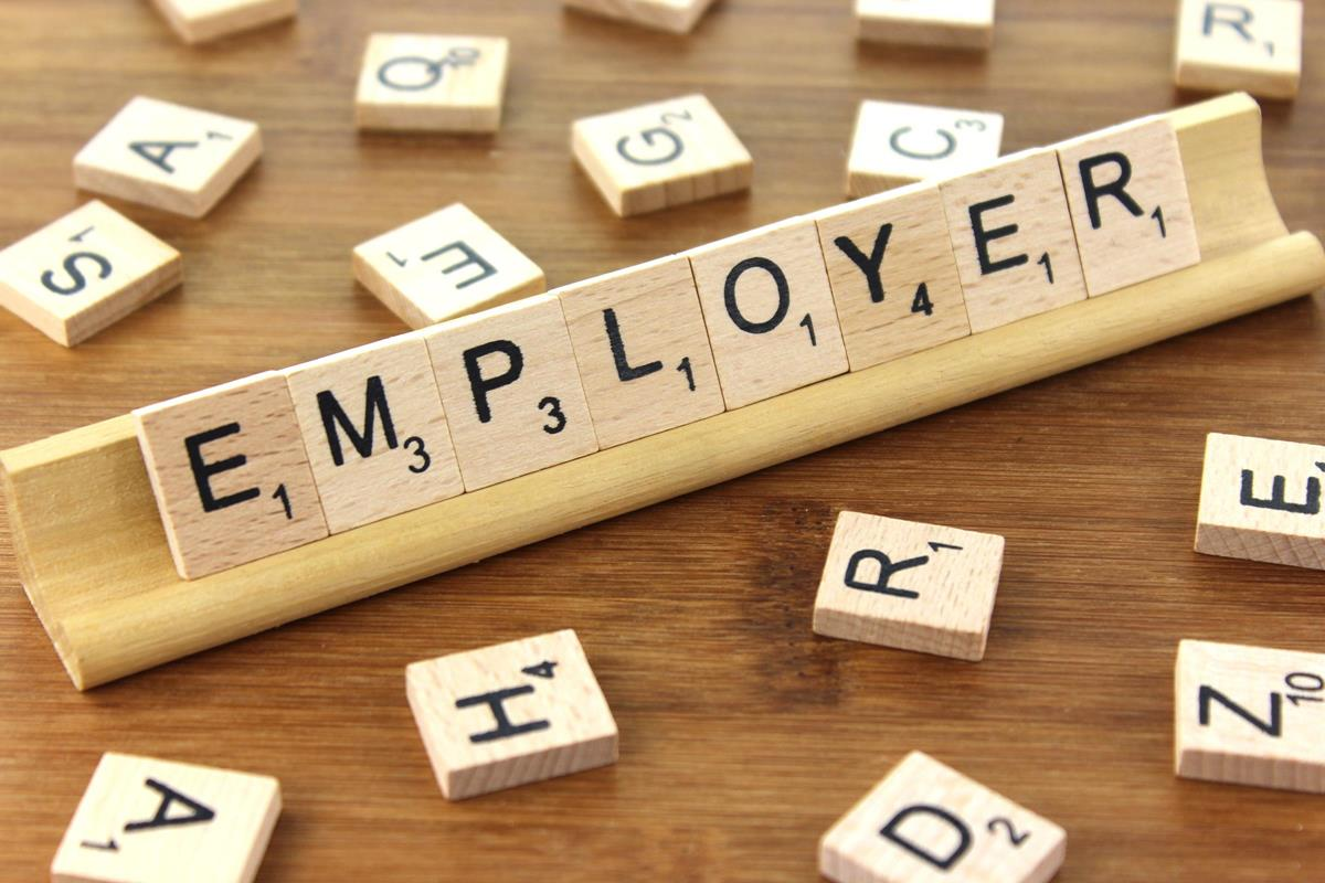 Employer Tips For Newbies