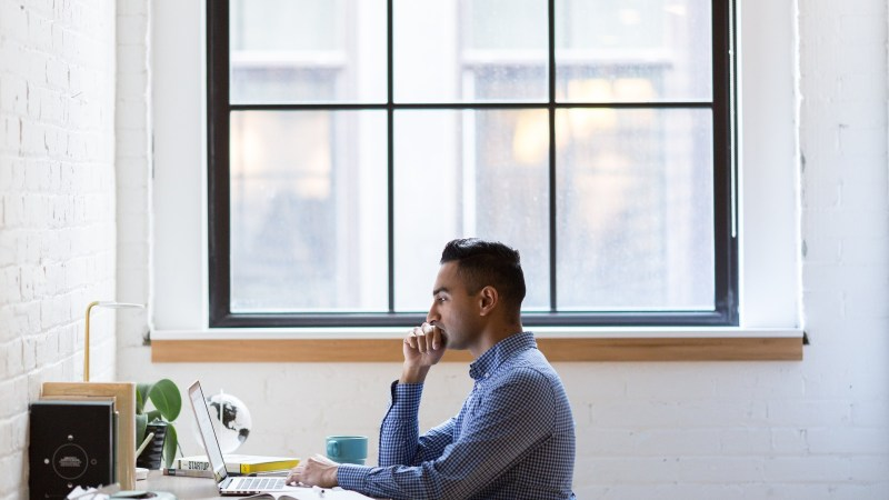 3 Tips for Effectively Managing a Team of Remote Workers